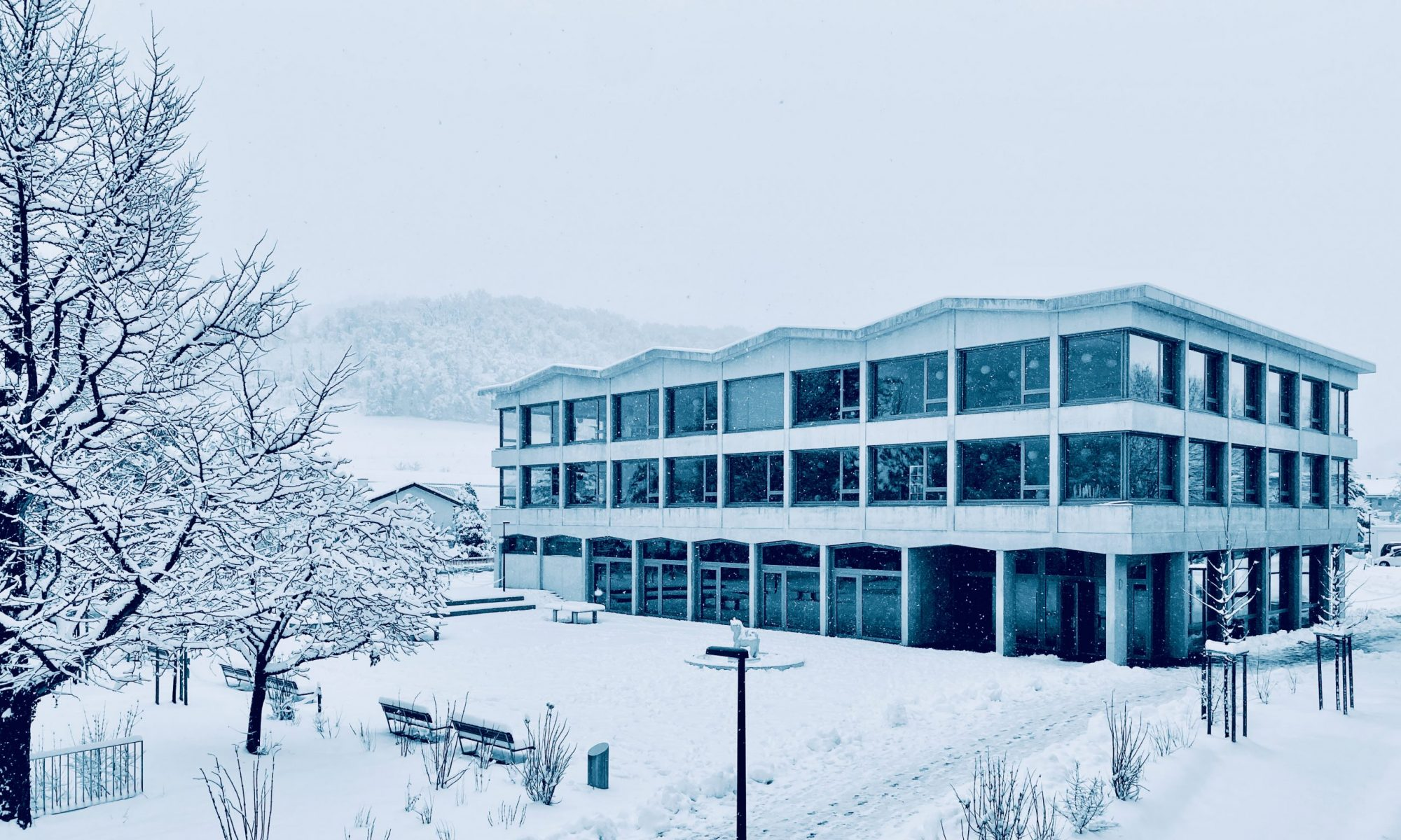Sekundarschule Sissach